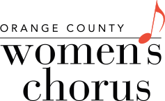Orange County Women's Chorus